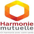 Harmonie Mutuelle