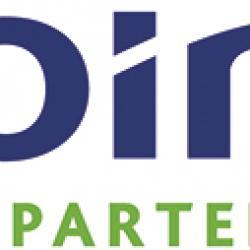 Logo Loire Département